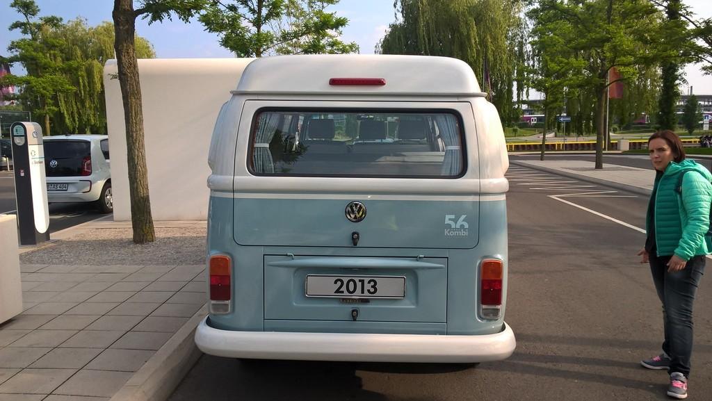 Viagem a Wolfsburg 26 a 29 maio 2016 WP_20160527_17_04_03_Pro_zpskjhkkged