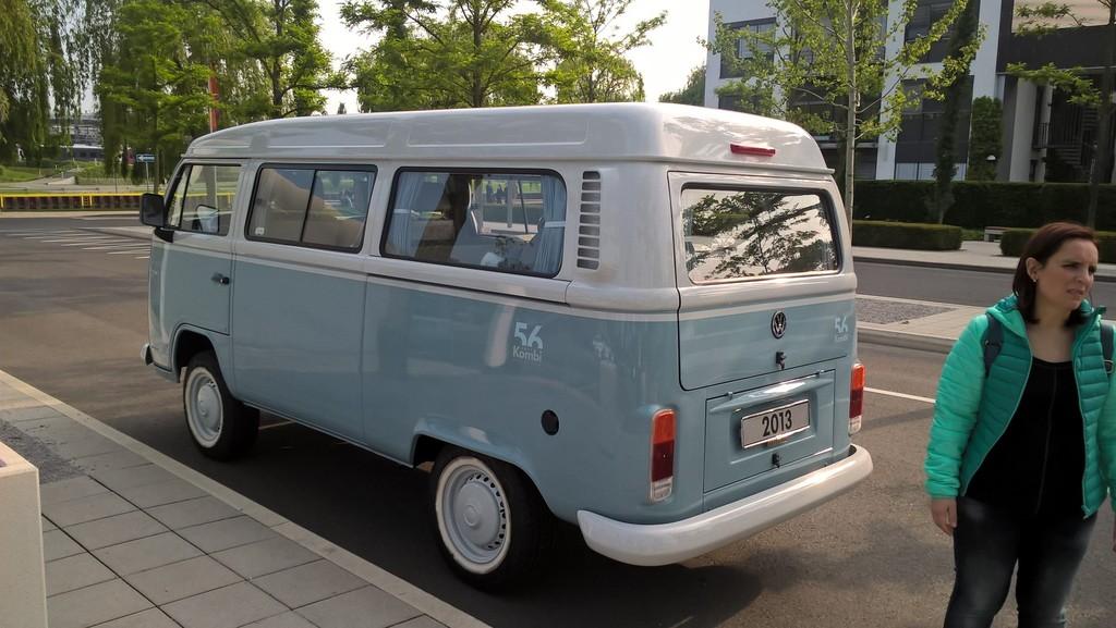 Viagem a Wolfsburg 26 a 29 maio 2016 WP_20160527_17_04_13_Pro_zpsefb2kxrf