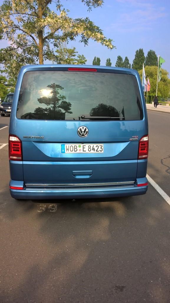 Viagem a Wolfsburg 26 a 29 maio 2016 WP_20160527_17_06_10_Pro_zpsbqfyzxzq