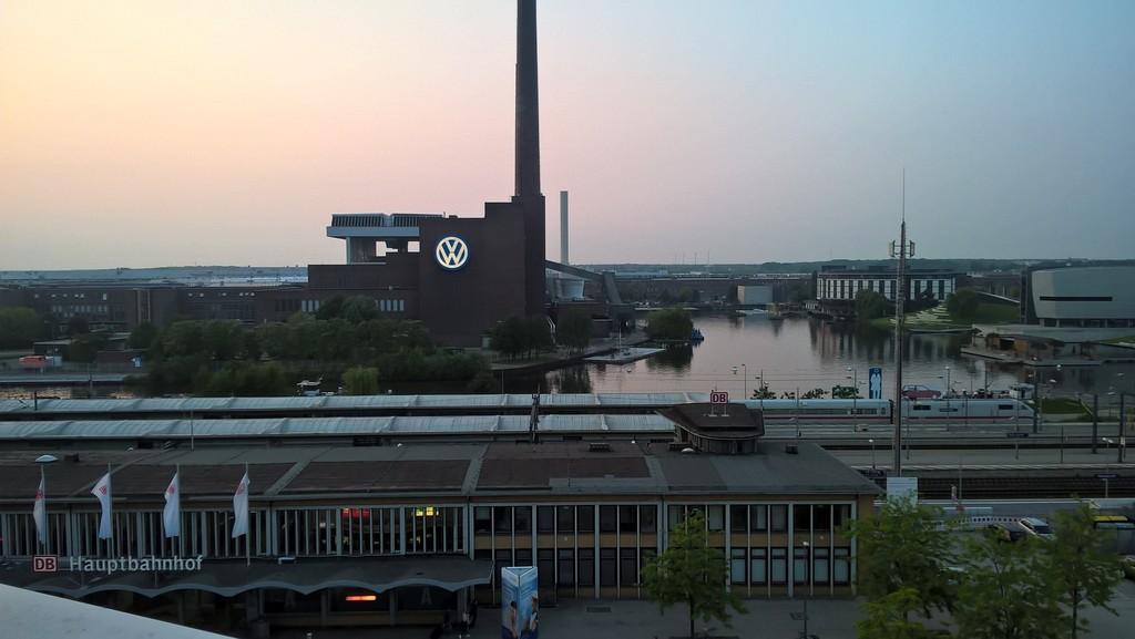 Viagem a Wolfsburg 26 a 29 maio 2016 WP_20160527_19_56_13_Pro_zpsxxteznby