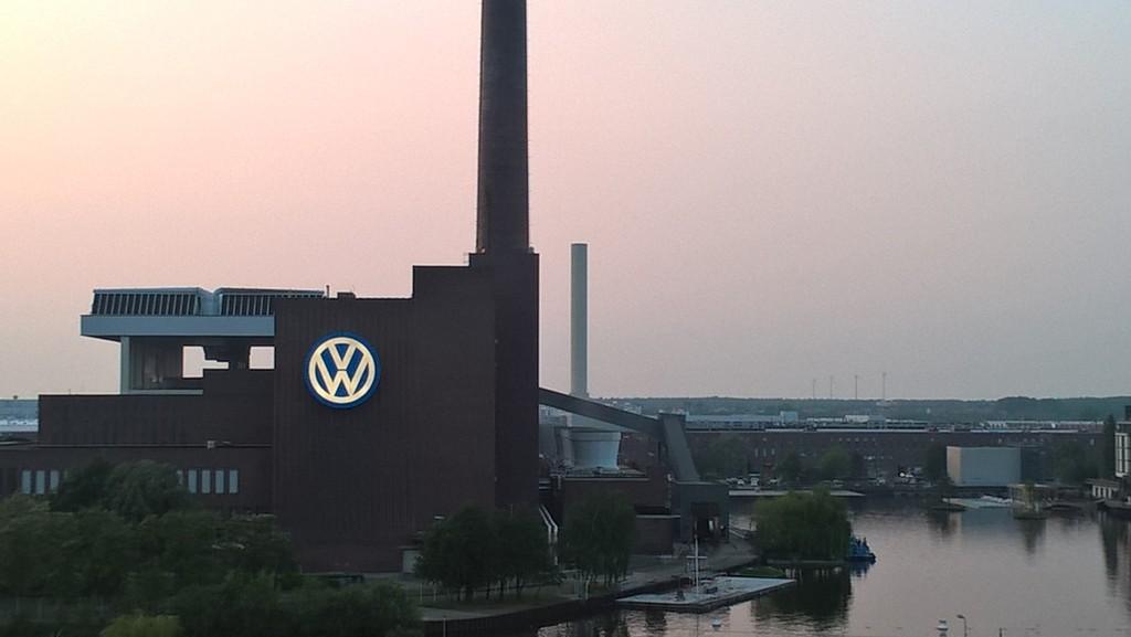 Viagem a Wolfsburg 26 a 29 maio 2016 WP_20160527_19_57_21_Pro_zpsyr9fygcx
