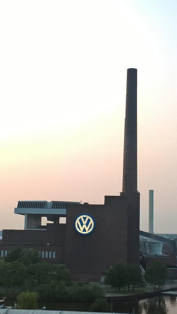 Viagem a Wolfsburg 26 a 29 maio 2016 WP_20160527_19_57_33_Pro_zpsxhfwk2so