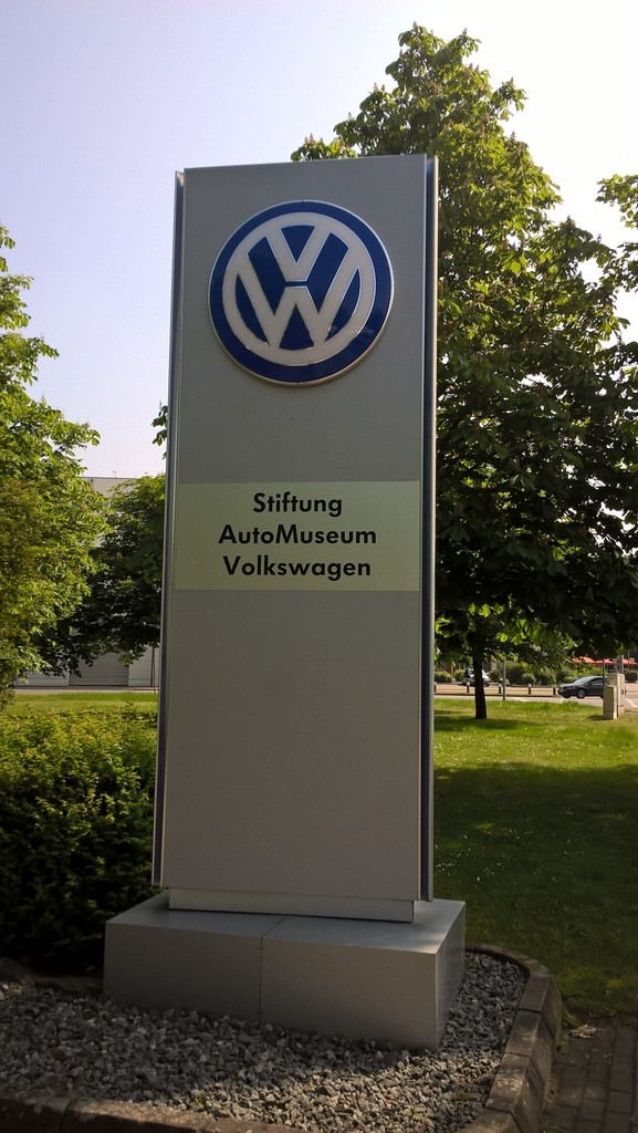 Viagem a Wolfsburg 26 a 29 maio 2016 WP_20160528_10_49_37_Pro_zps7rmb1lmm