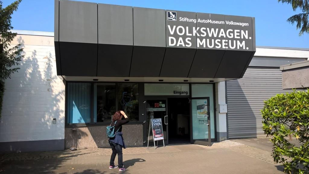 Viagem a Wolfsburg 26 a 29 maio 2016 WP_20160528_10_50_25_Pro_zpssikblwdj