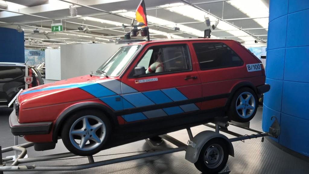 Viagem a Wolfsburg 26 a 29 maio 2016 WP_20160528_12_39_58_Pro_zpsggar8jsx