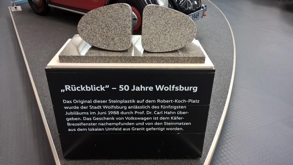 Viagem a Wolfsburg 26 a 29 maio 2016 WP_20160528_13_04_06_Pro_zpstkdcnvxw