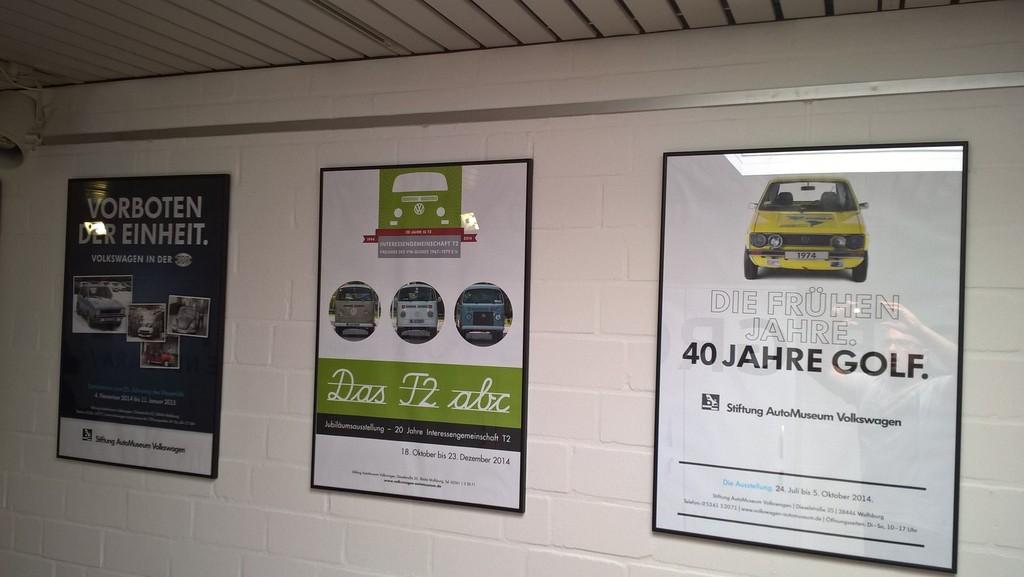 Viagem a Wolfsburg 26 a 29 maio 2016 WP_20160528_13_19_42_Pro_zps1avkss9s