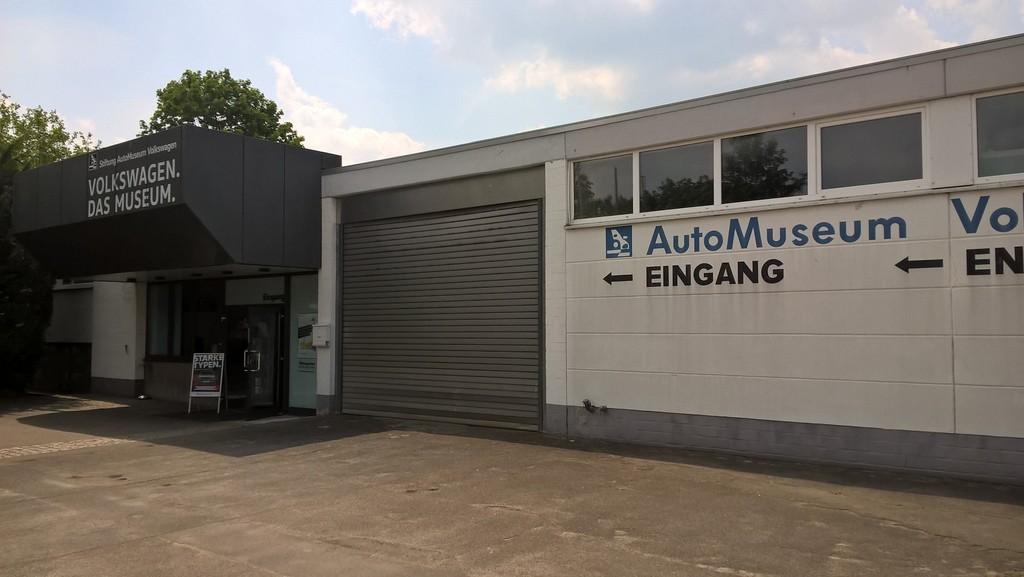 Viagem a Wolfsburg 26 a 29 maio 2016 WP_20160528_13_47_21_Pro_zps6m522jnw