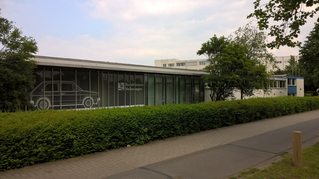 Viagem a Wolfsburg 26 a 29 maio 2016 WP_20160528_14_37_31_Pro_zpsdco3950r