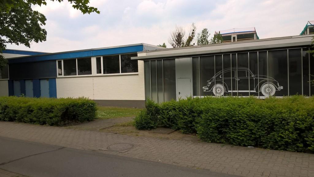 Viagem a Wolfsburg 26 a 29 maio 2016 WP_20160528_14_37_35_Pro_zpstguicawk