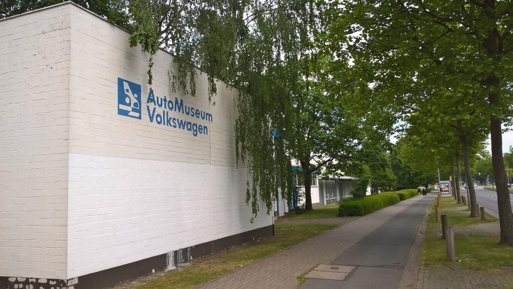 Viagem a Wolfsburg 26 a 29 maio 2016 WP_20160528_14_38_43_Pro_zpsxcdqdrmu