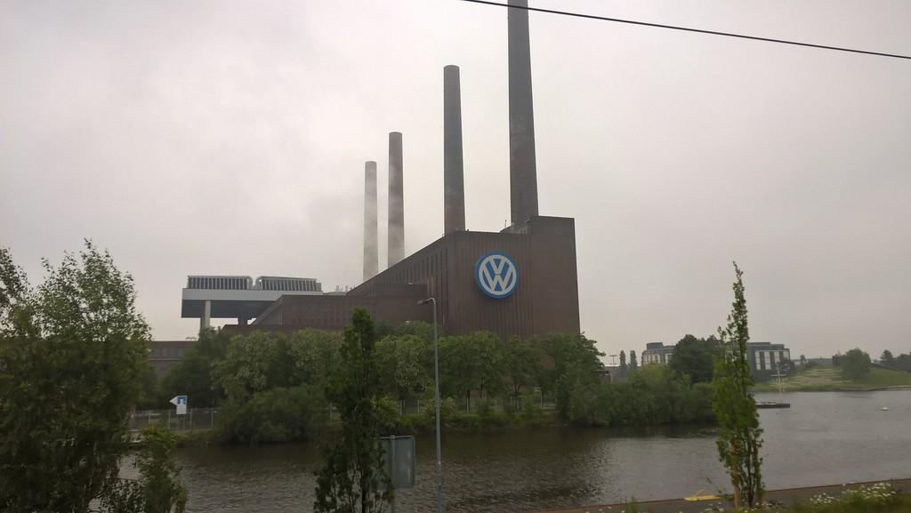 Viagem a Wolfsburg 26 a 29 maio 2016 WP_20160529_11_12_52_Pro_zpsyhtm4b47
