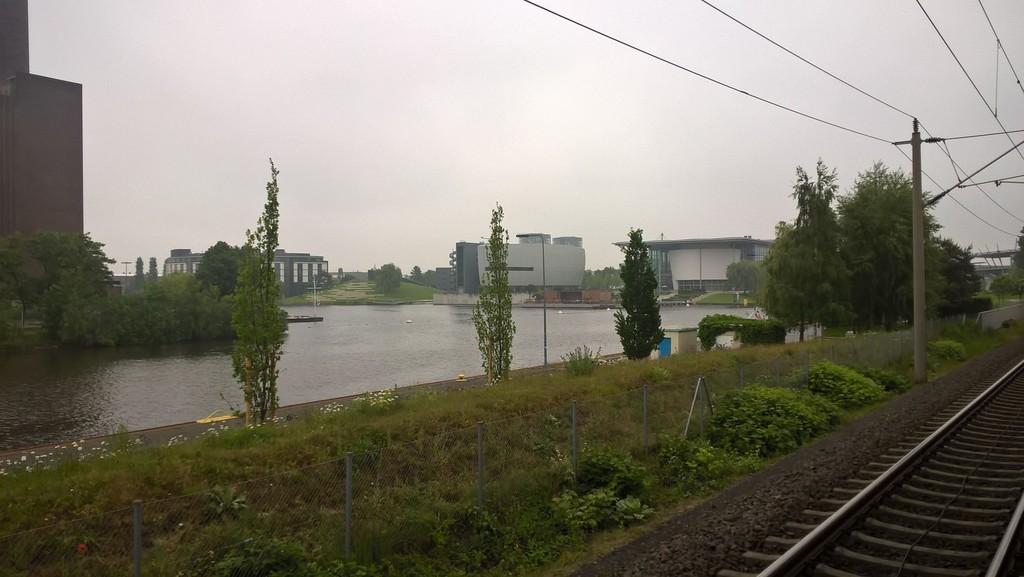 Viagem a Wolfsburg 26 a 29 maio 2016 WP_20160529_11_12_57_Pro_zpsys2bhipk
