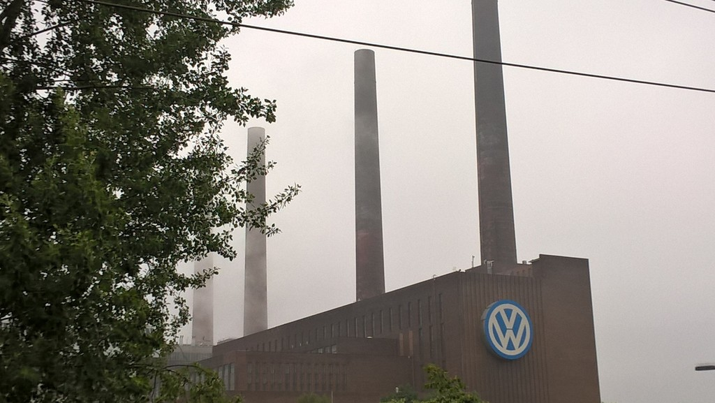 Viagem a Wolfsburg 26 a 29 maio 2016 WP_20160529_11_24_09_Pro_zps7dnnmrao