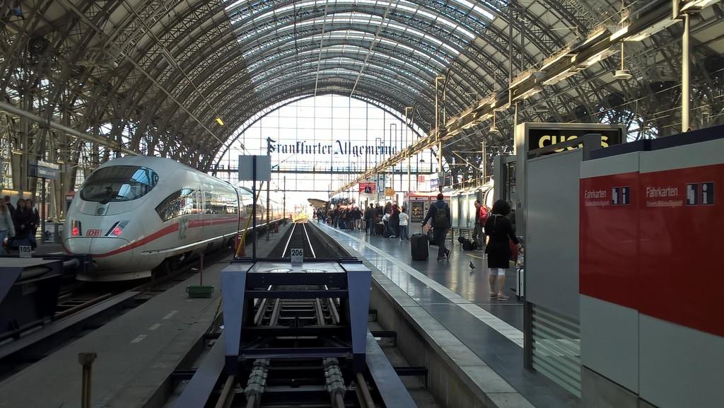 Viagem a Wolfsburg 26 a 29 maio 2016 WP_20160526_11_03_37_Pro_zpsn37t4ylk