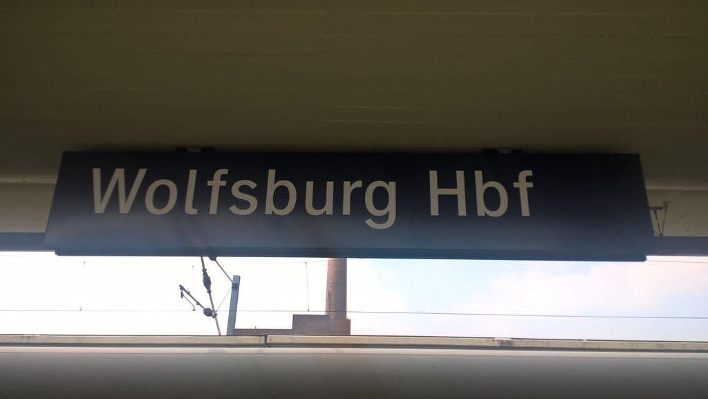 Viagem a Wolfsburg 26 a 29 maio 2016 WP_20160526_15_25_38_Pro_zpsdpxqh9jp