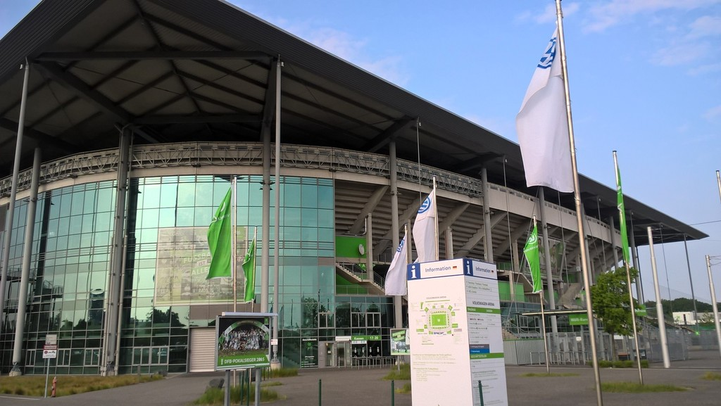 Viagem a Wolfsburg 26 a 29 maio 2016 WP_20160527_17_14_07_Pro_zps0snq5hdx