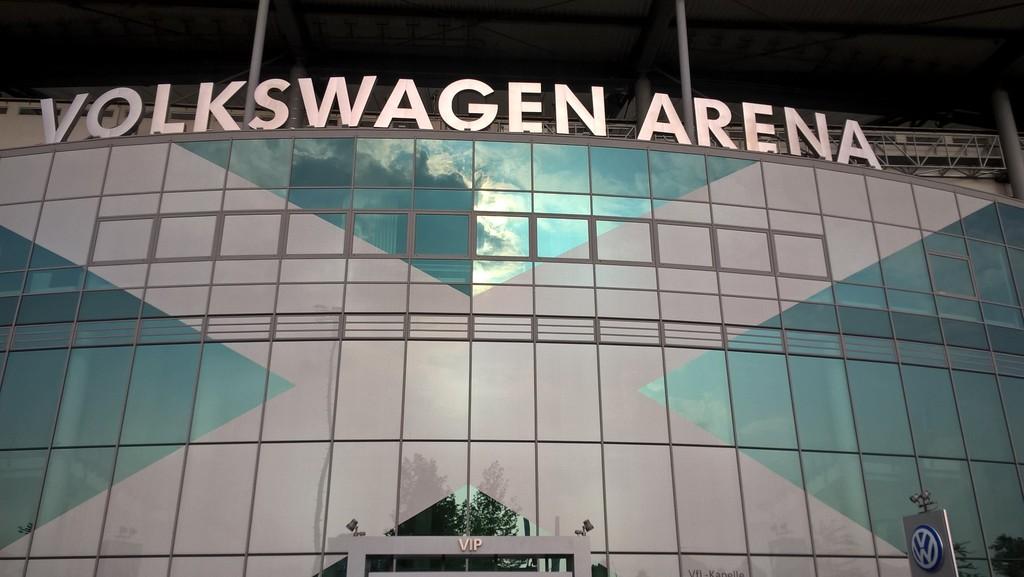 Viagem a Wolfsburg 26 a 29 maio 2016 WP_20160527_17_16_57_Pro_zpsoa4klq1g