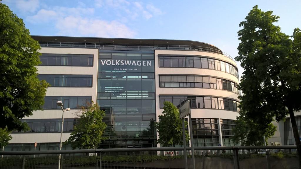 Viagem a Wolfsburg 26 a 29 maio 2016 WP_20160527_17_40_16_Pro_zpskd6fdt1r