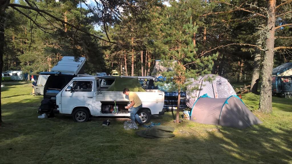 4ª Concentração VW T3 SPAIN - 3/4/5 junho 2016 - Covaleda, Sória - Espanha WP_20160603_18_26_17_Pro_zpsb6cmteq4