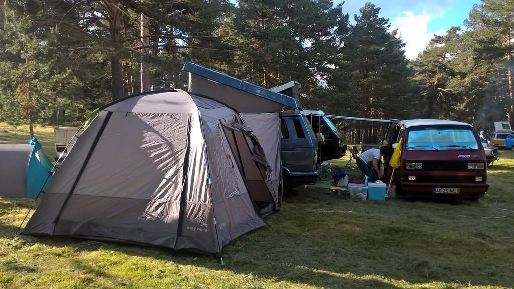 4ª Concentração VW T3 SPAIN - 3/4/5 junho 2016 - Covaleda, Sória - Espanha WP_20160603_18_26_53_Pro_zps5octrnfa