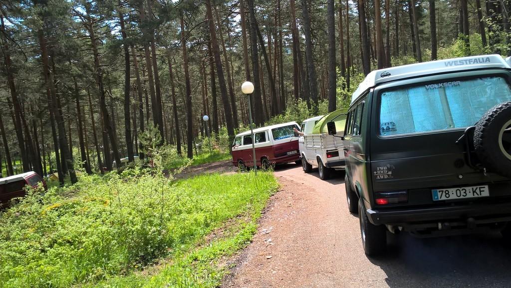 4ª Concentração VW T3 SPAIN - 3/4/5 junho 2016 - Covaleda, Sória - Espanha WP_20160604_11_32_20_Pro_zpsik1grxtl