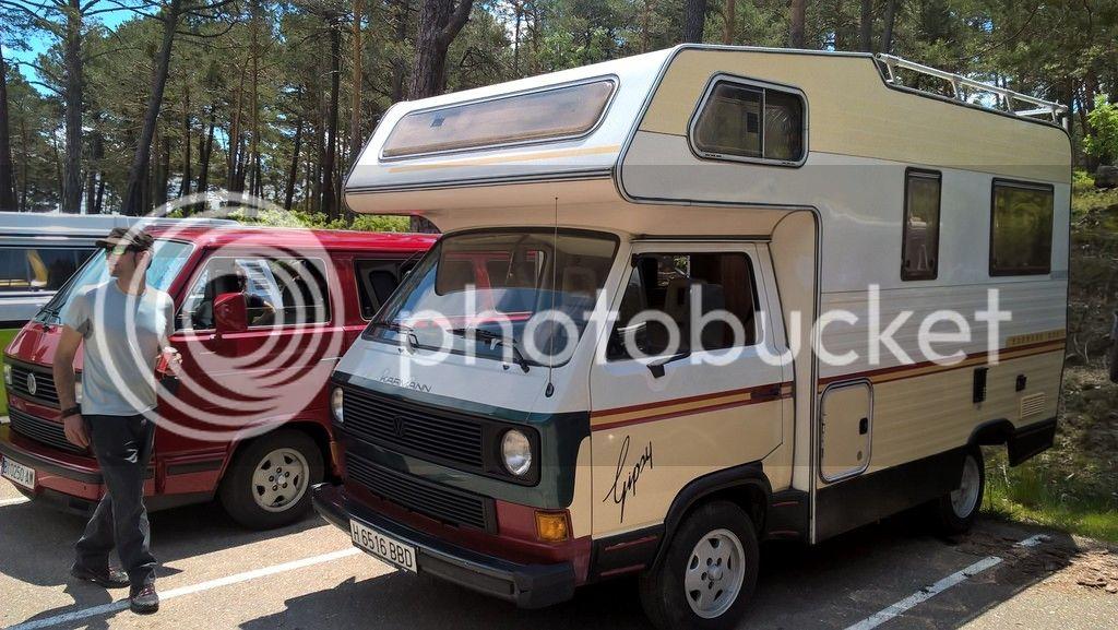 4ª Concentração VW T3 SPAIN - 3/4/5 junho 2016 - Covaleda, Sória - Espanha WP_20160604_12_27_12_Pro_zpsdevdemug
