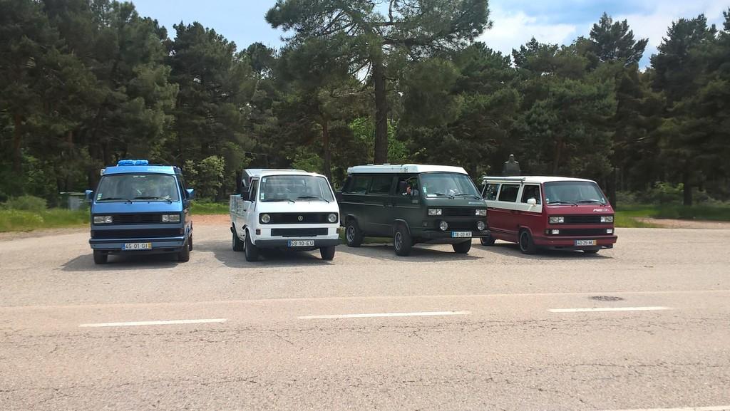 4ª Concentração VW T3 SPAIN - 3/4/5 junho 2016 - Covaleda, Sória - Espanha WP_20160605_14_54_10_Pro_zps7mtvs7va
