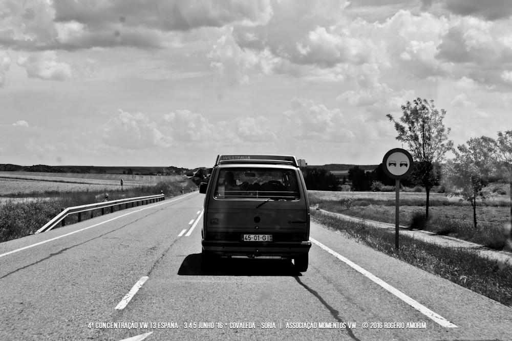 4ª Concentração VW T3 SPAIN - 3/4/5 junho 2016 - Covaleda, Sória - Espanha DSC_0007_zps5rz3i5e5