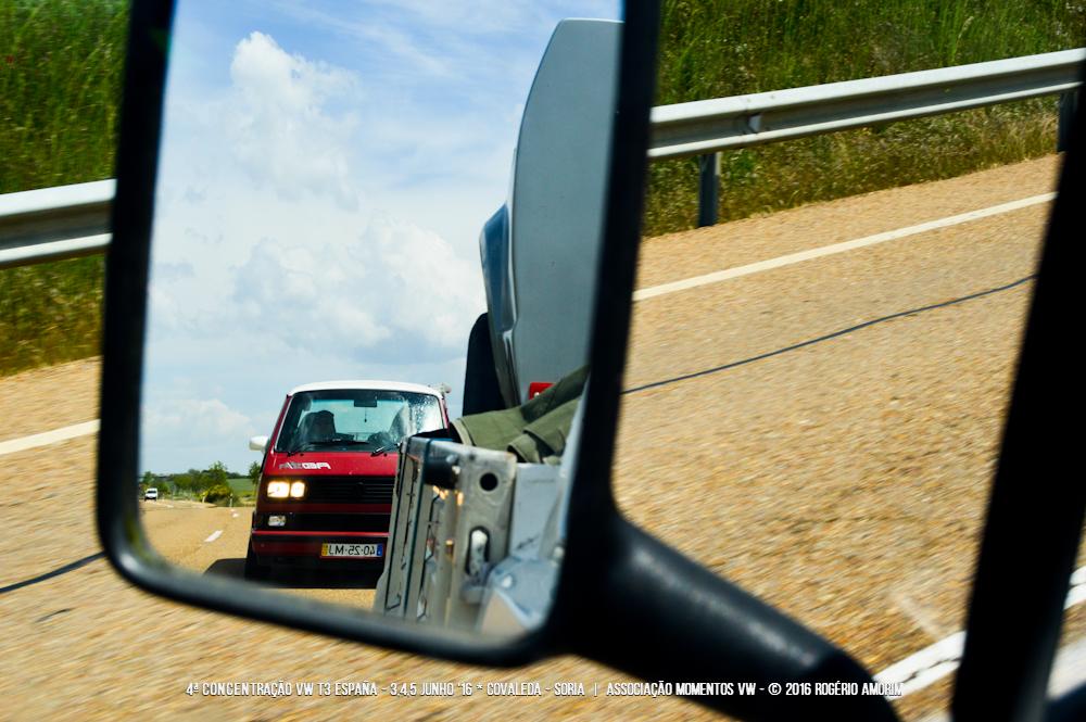 4ª Concentração VW T3 SPAIN - 3/4/5 junho 2016 - Covaleda, Sória - Espanha DSC_0009_zpstjfe4i4l