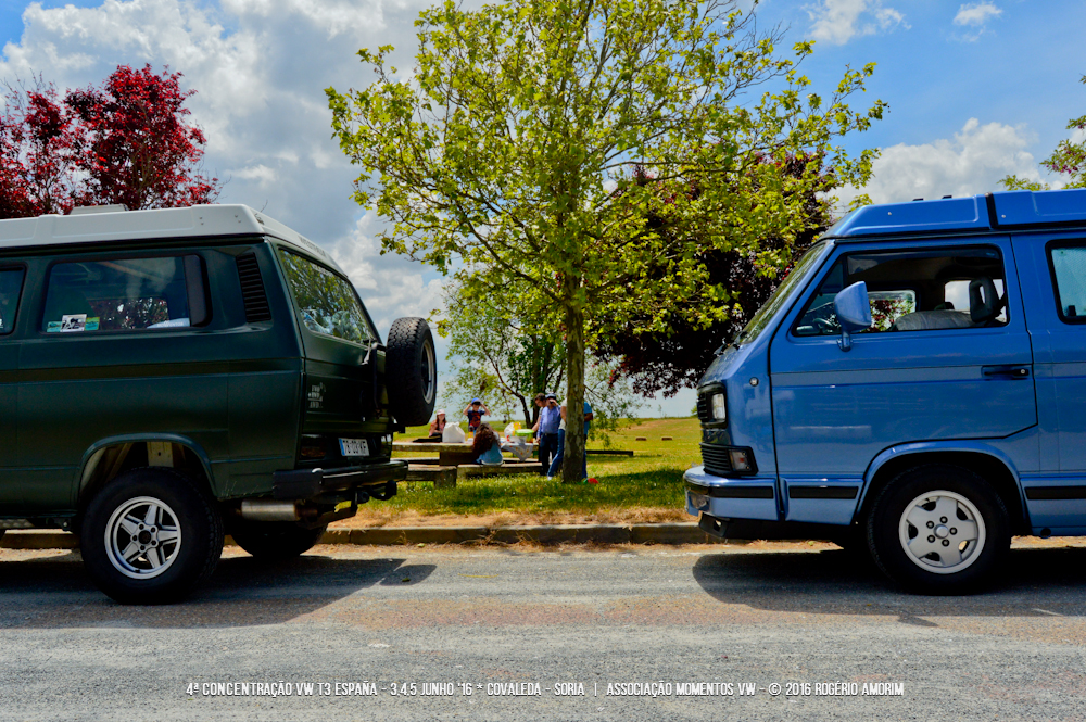 4ª Concentração VW T3 SPAIN - 3/4/5 junho 2016 - Covaleda, Sória - Espanha DSC_0011_zpsapaietqh