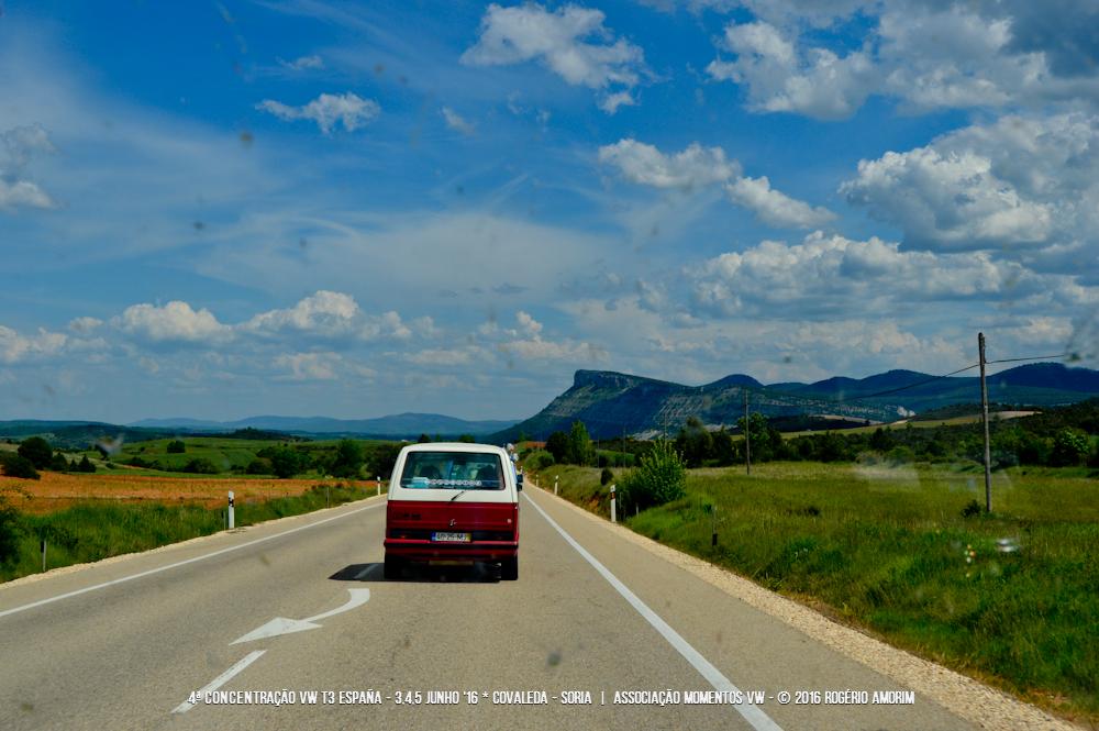 4ª Concentração VW T3 SPAIN - 3/4/5 junho 2016 - Covaleda, Sória - Espanha DSC_0027_zpsq8vifnjg