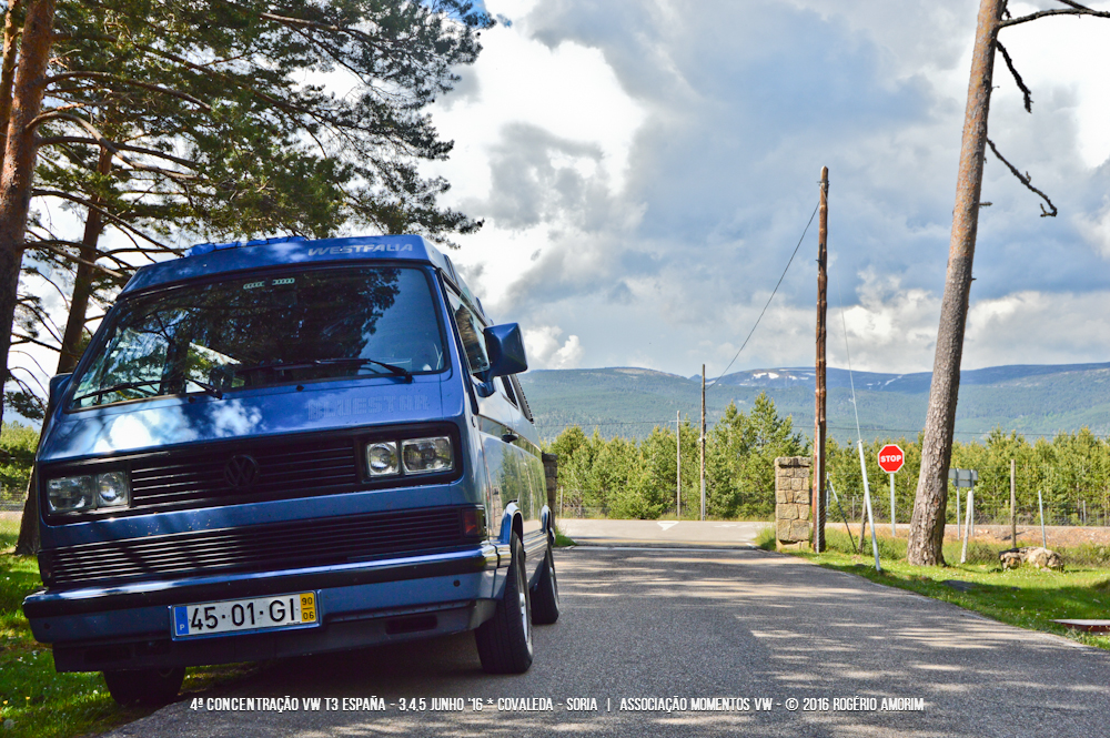 4ª Concentração VW T3 SPAIN - 3/4/5 junho 2016 - Covaleda, Sória - Espanha DSC_0030_zpsfu4epemn