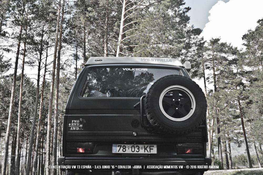 4ª Concentração VW T3 SPAIN - 3/4/5 junho 2016 - Covaleda, Sória - Espanha DSC_0033_zpsxzn9qz59