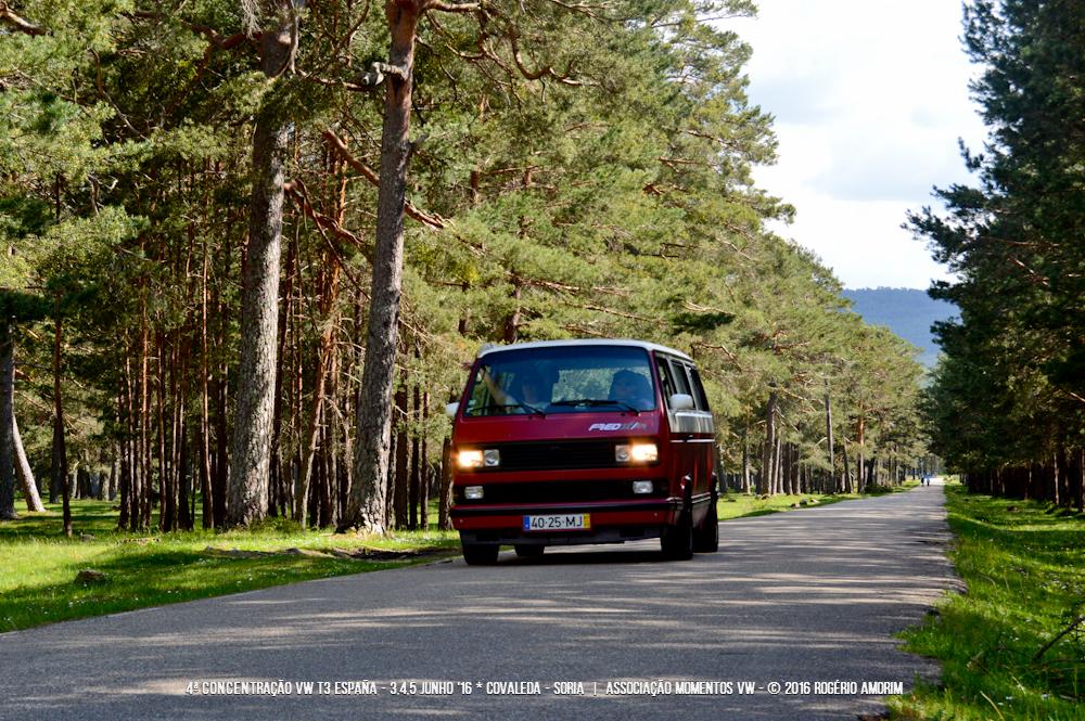 4ª Concentração VW T3 SPAIN - 3/4/5 junho 2016 - Covaleda, Sória - Espanha DSC_0035_zps1udz504a