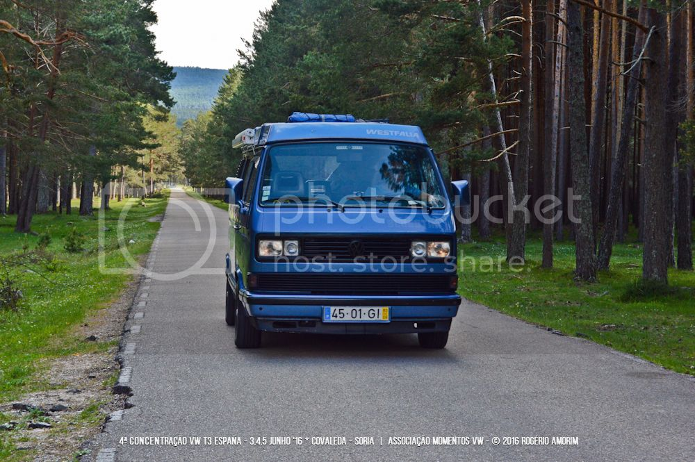 4ª Concentração VW T3 SPAIN - 3/4/5 junho 2016 - Covaleda, Sória - Espanha DSC_0041_zpsfkx92oot