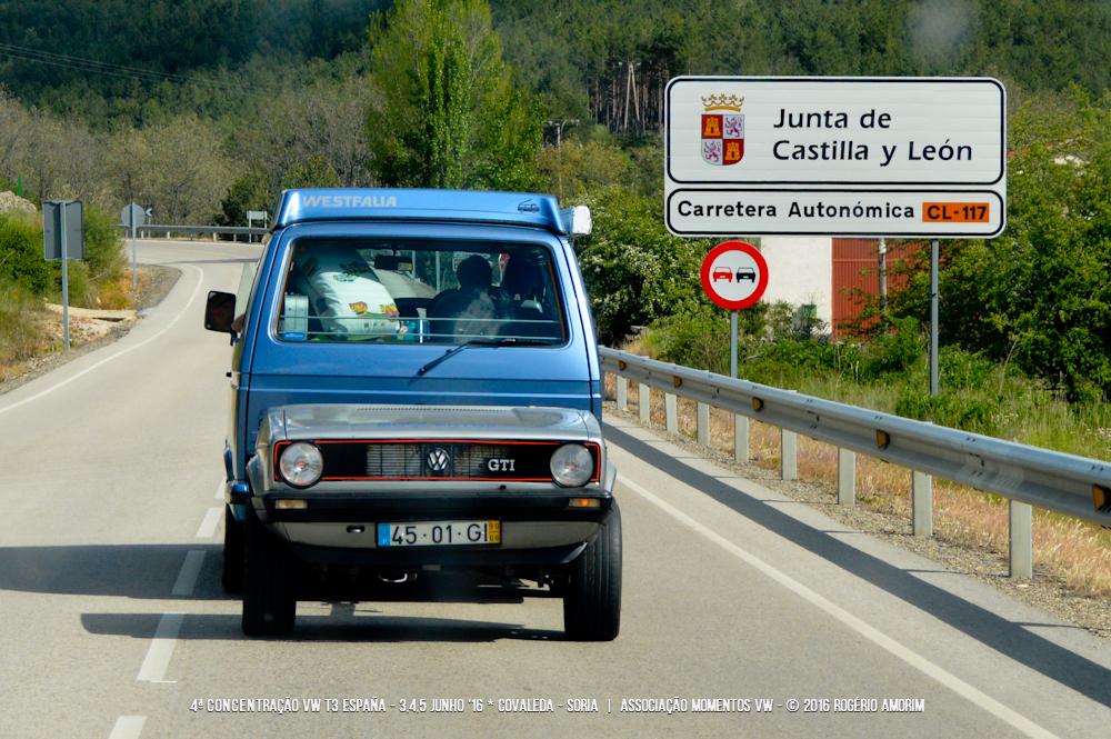 4ª Concentração VW T3 SPAIN - 3/4/5 junho 2016 - Covaleda, Sória - Espanha DSC_0044_zpsig5cnmxn
