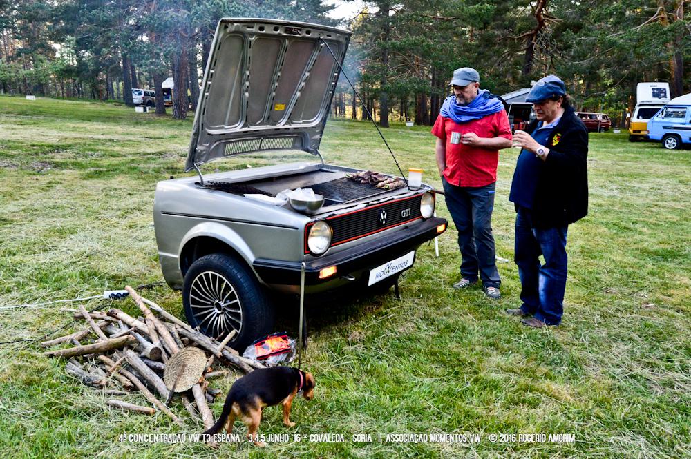4ª Concentração VW T3 SPAIN - 3/4/5 junho 2016 - Covaleda, Sória - Espanha DSC_0052_zpsa8lsjarp
