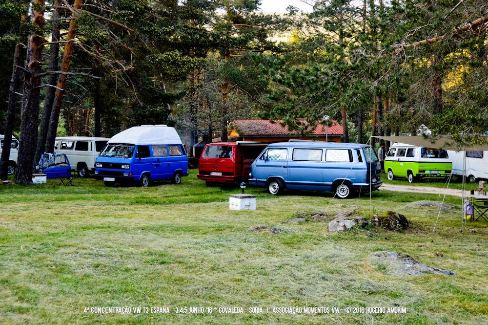 4ª Concentração VW T3 SPAIN - 3/4/5 junho 2016 - Covaleda, Sória - Espanha DSC_0054_zpspievo0wj