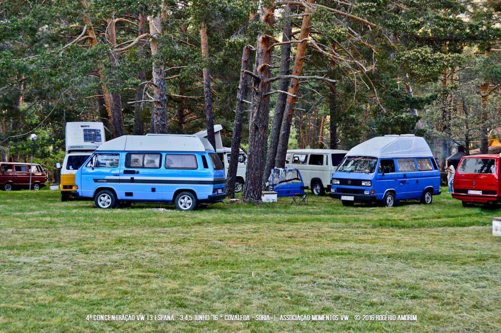 4ª Concentração VW T3 SPAIN - 3/4/5 junho 2016 - Covaleda, Sória - Espanha DSC_0055_zpsyfueb8jz