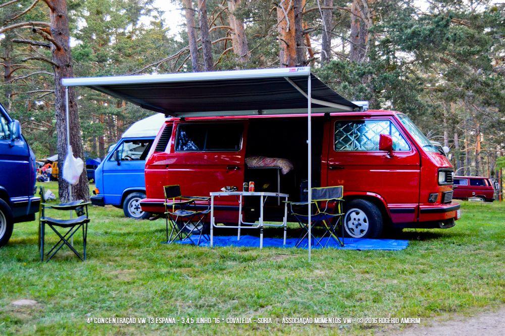 4ª Concentração VW T3 SPAIN - 3/4/5 junho 2016 - Covaleda, Sória - Espanha DSC_0064_zpsbllgvoup