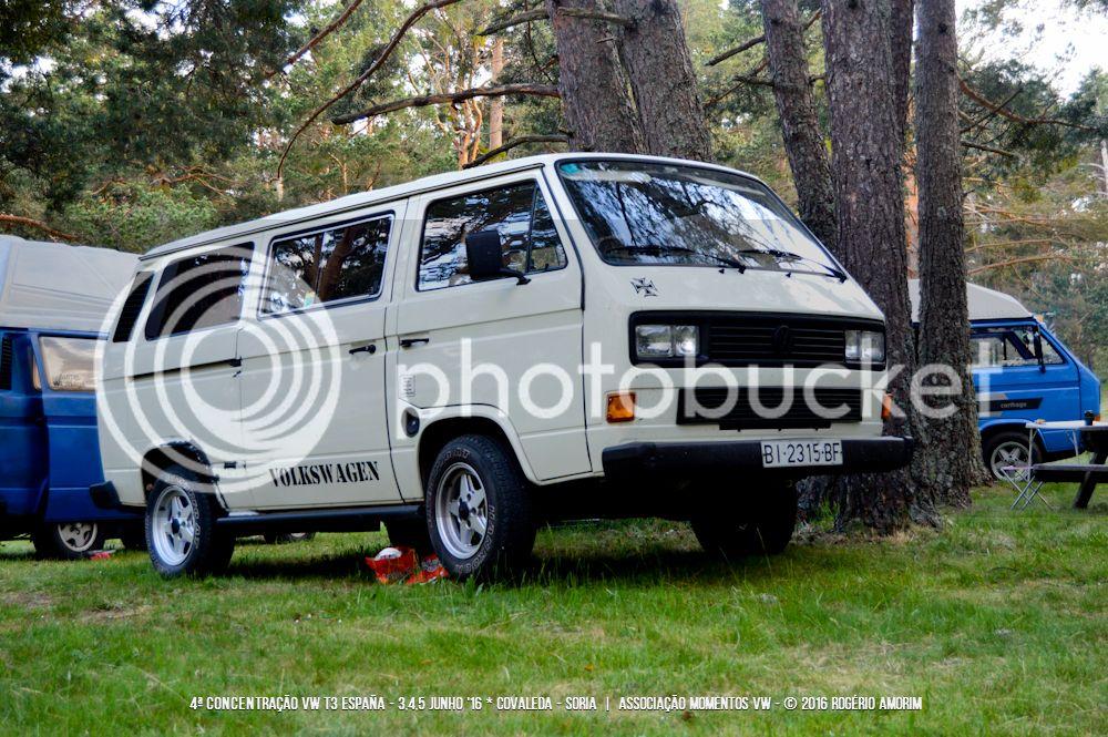 4ª Concentração VW T3 SPAIN - 3/4/5 junho 2016 - Covaleda, Sória - Espanha DSC_0072_zps5jftisbv