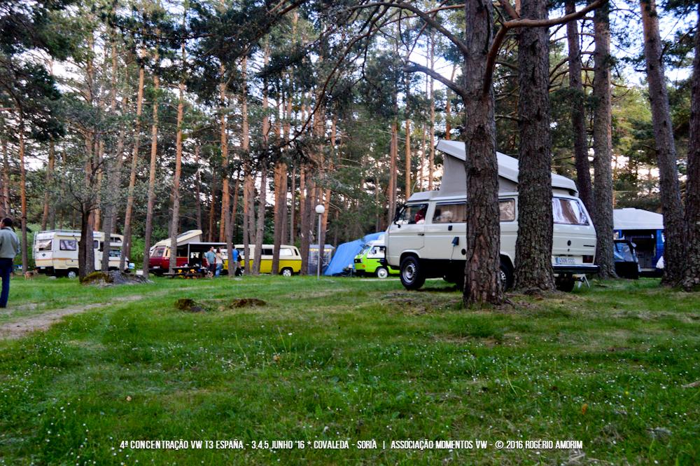 4ª Concentração VW T3 SPAIN - 3/4/5 junho 2016 - Covaleda, Sória - Espanha DSC_0079_zpssi2br9xb