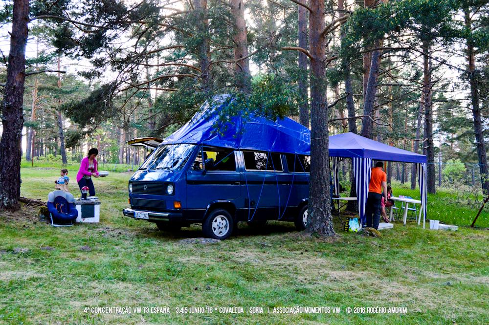 4ª Concentração VW T3 SPAIN - 3/4/5 junho 2016 - Covaleda, Sória - Espanha DSC_0082_zpshh53e6ix
