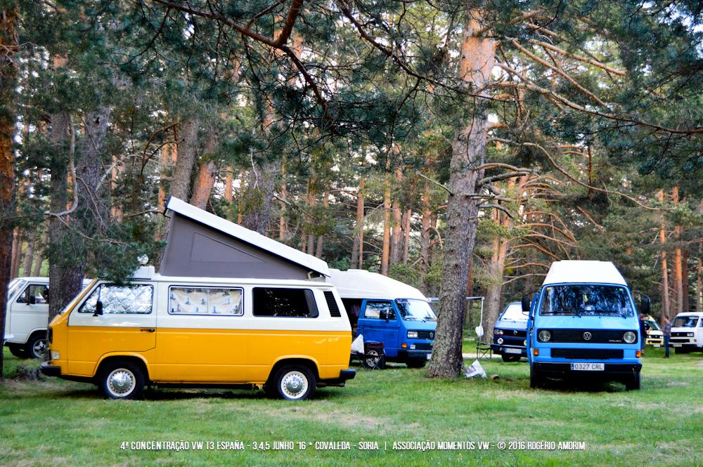 4ª Concentração VW T3 SPAIN - 3/4/5 junho 2016 - Covaleda, Sória - Espanha DSC_0083_zpsrs8xgt1s