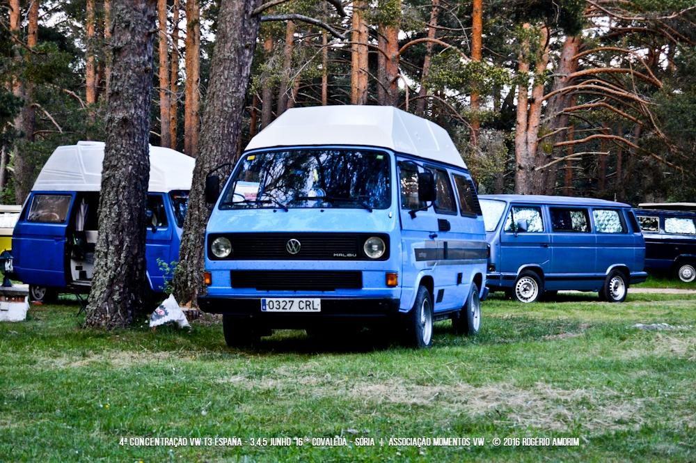 4ª Concentração VW T3 SPAIN - 3/4/5 junho 2016 - Covaleda, Sória - Espanha DSC_0084_zpsxufcwvt8