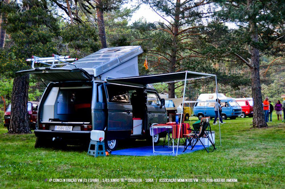 4ª Concentração VW T3 SPAIN - 3/4/5 junho 2016 - Covaleda, Sória - Espanha DSC_0086_zpsiupantmb