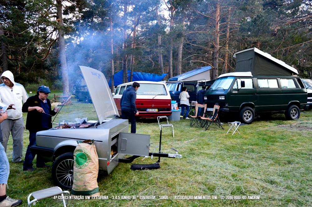 4ª Concentração VW T3 SPAIN - 3/4/5 junho 2016 - Covaleda, Sória - Espanha DSC_0088_zpsszo2oioj