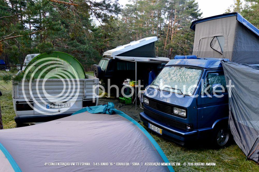 4ª Concentração VW T3 SPAIN - 3/4/5 junho 2016 - Covaleda, Sória - Espanha DSC_0093_zpsdkkj6ebc
