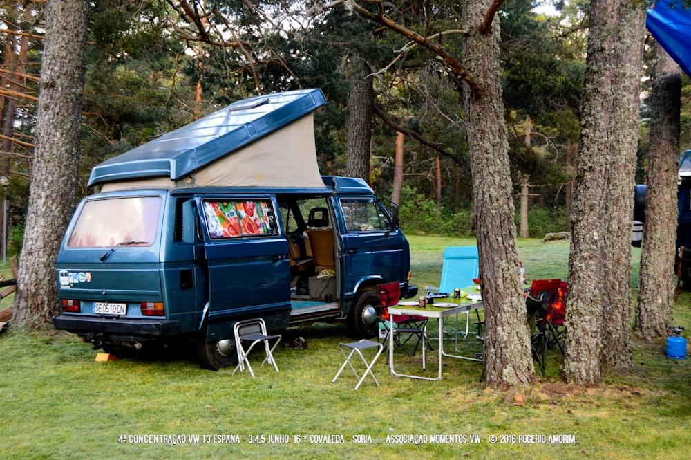 4ª Concentração VW T3 SPAIN - 3/4/5 junho 2016 - Covaleda, Sória - Espanha DSC_0094_zpsclj5v55m